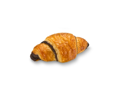 Mini Croissant Plaisir