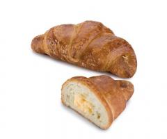Maxi Croissant Crema