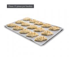 Croissant Nocilla® Caprice