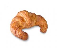 Croissant Vienés Curvo