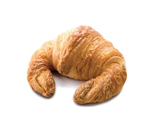 Croissant Manteca Gigante Selección