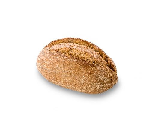 Hogaza Whole Grain