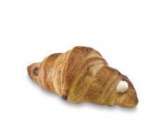 Croissant Mix