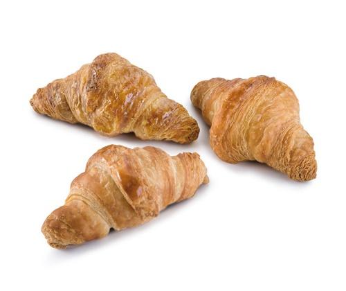 Croissant Mini Plus Manteca
