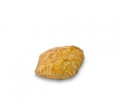 Miniartesano tres quesos