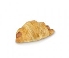 Croissant Frankfurt Campofrío