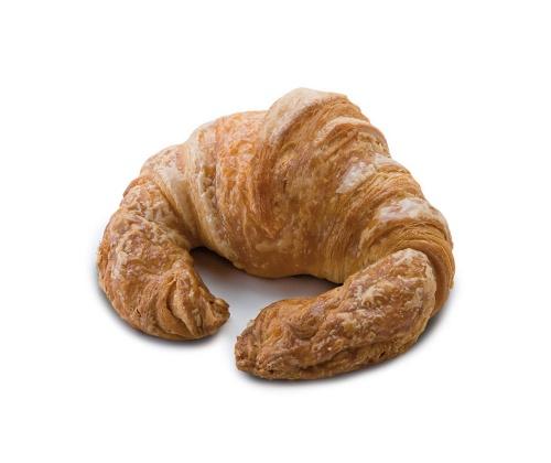 Croissant Manteca Selección