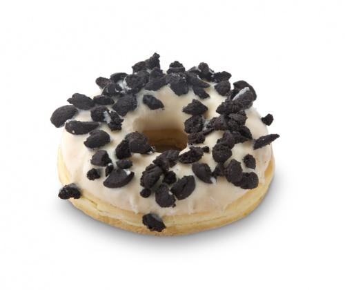Dots Cookies