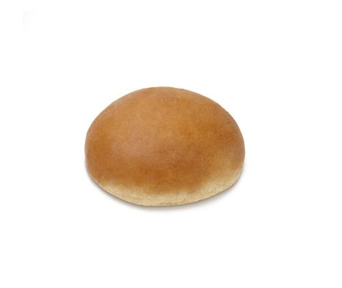 Burger Soft