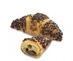 Croissant Bombón Midi