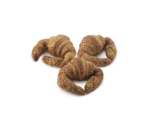 Croissant Mini Clásico Cereales Selección