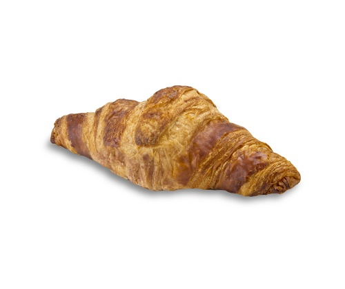 Croissant Selection D'Or