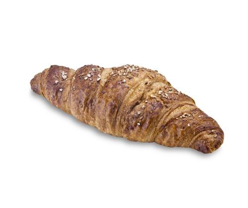 Croissant 100% Espelta