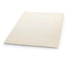 Placa de Hojaldre Margarina (53x33)