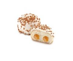 Mini BerliDots Sabor Caramel