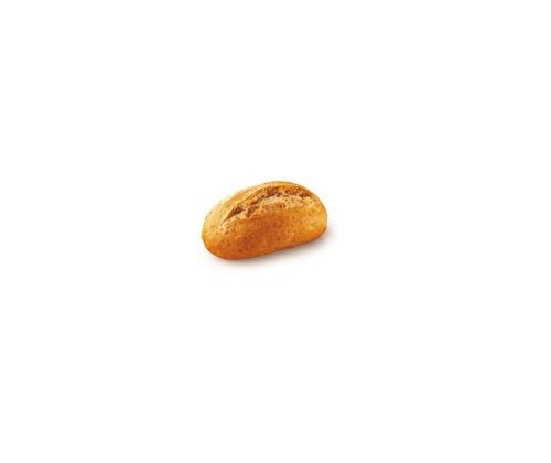 Miniatura 3 Cereales