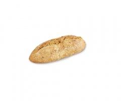 Gourmet semillas y cereales GR
