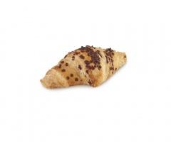 Mini Croissant París Choco