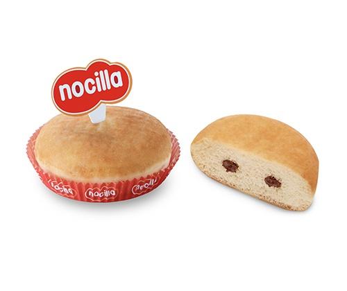BerliDots Nocilla®
