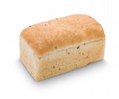 Pan de Molde 3 Espeltas