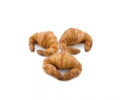 Croissant Mini Clásico Manteca Selección