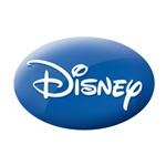 Panecillos Mickey Disney