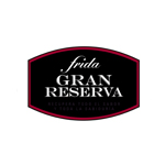 Frida Gran Reserva