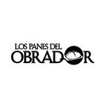 Los Panes del Obrador