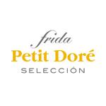 Petit Doré