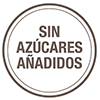 Sin Azucares